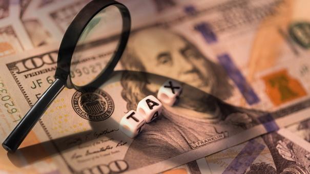 compliance_cannabis_taxes